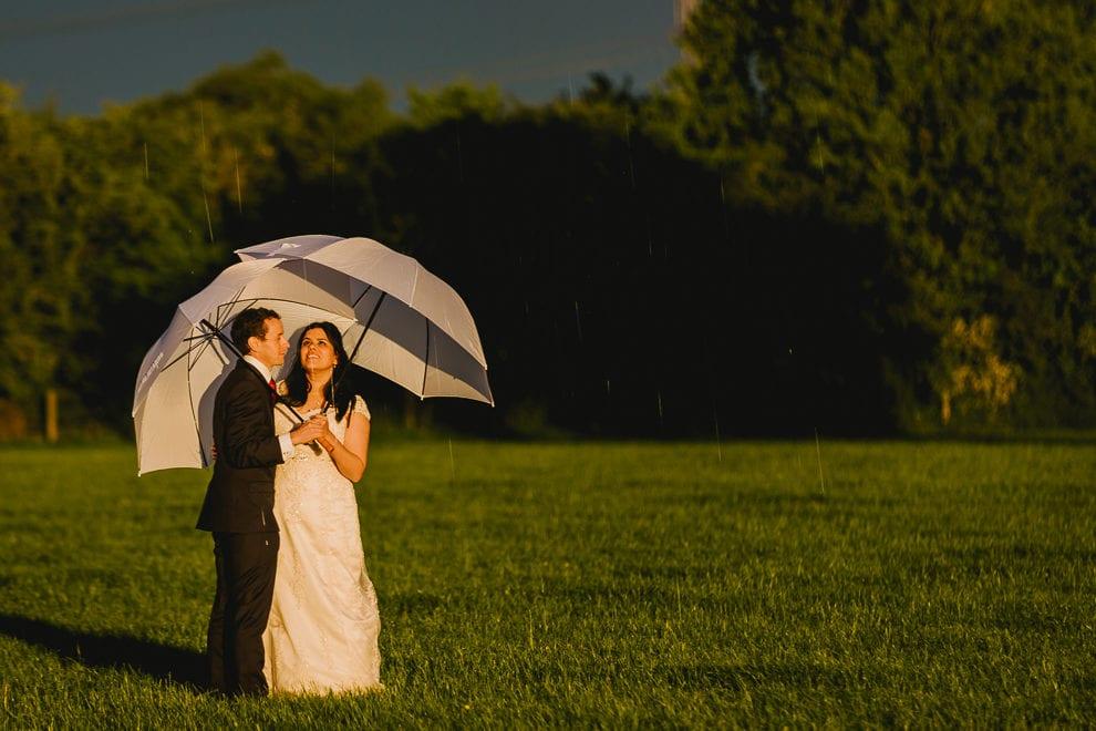 Humanist Wedding Photography, Bucks_093.jpg1