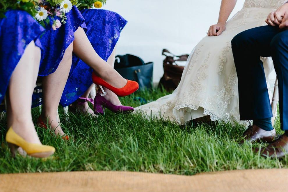 Humanist Wedding Photography, Bucks_048