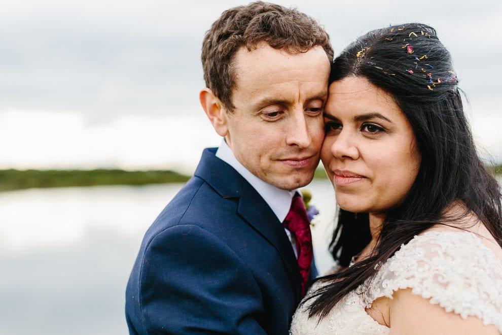 Humanist Wedding Photography, Bucks_114