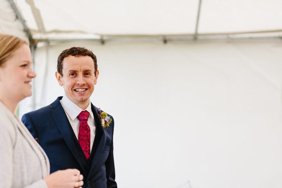 Humanist Wedding Photography, Bucks_036