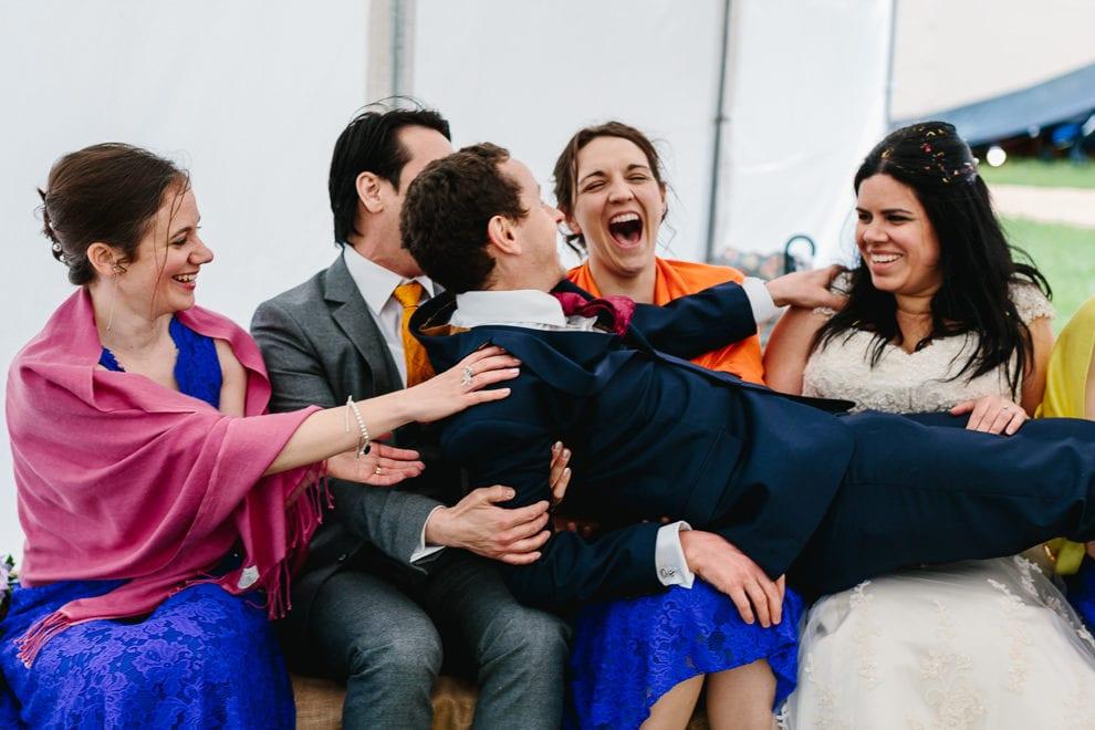 Humanist Wedding Photography, Bucks_107