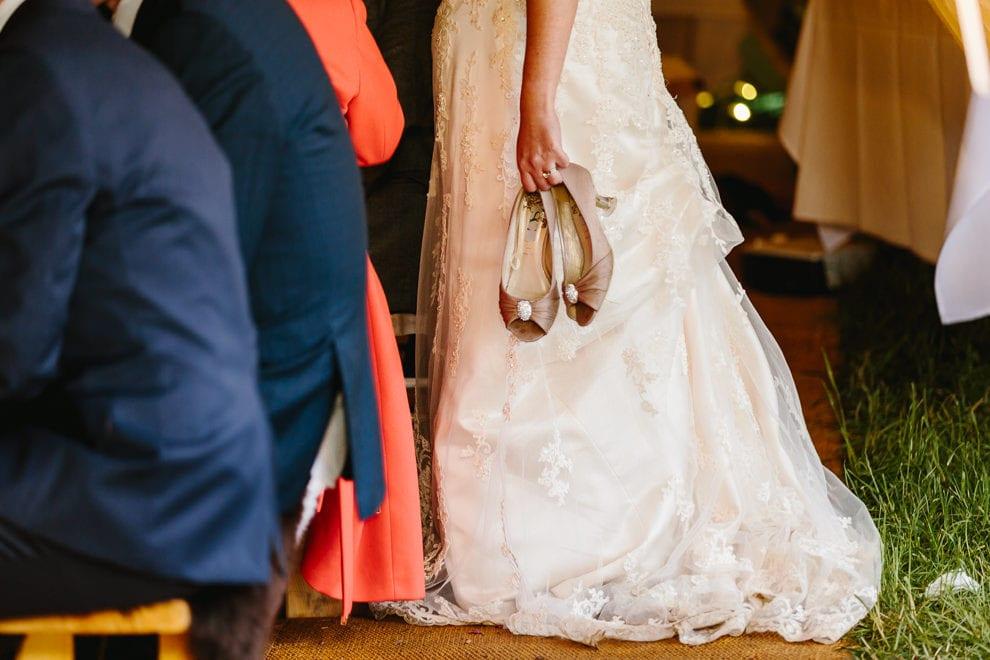 Humanist Wedding Photography, Bucks_121