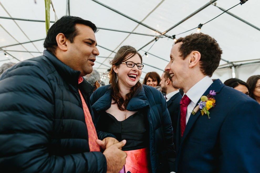 Humanist Wedding Photography, Bucks_072