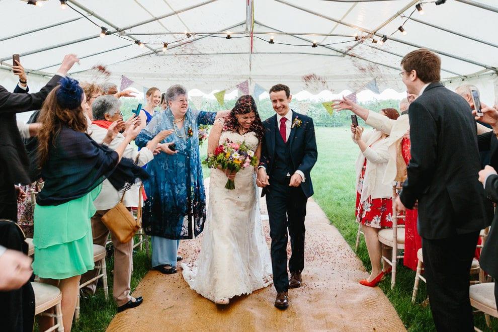 Humanist Wedding Photography, Bucks_060
