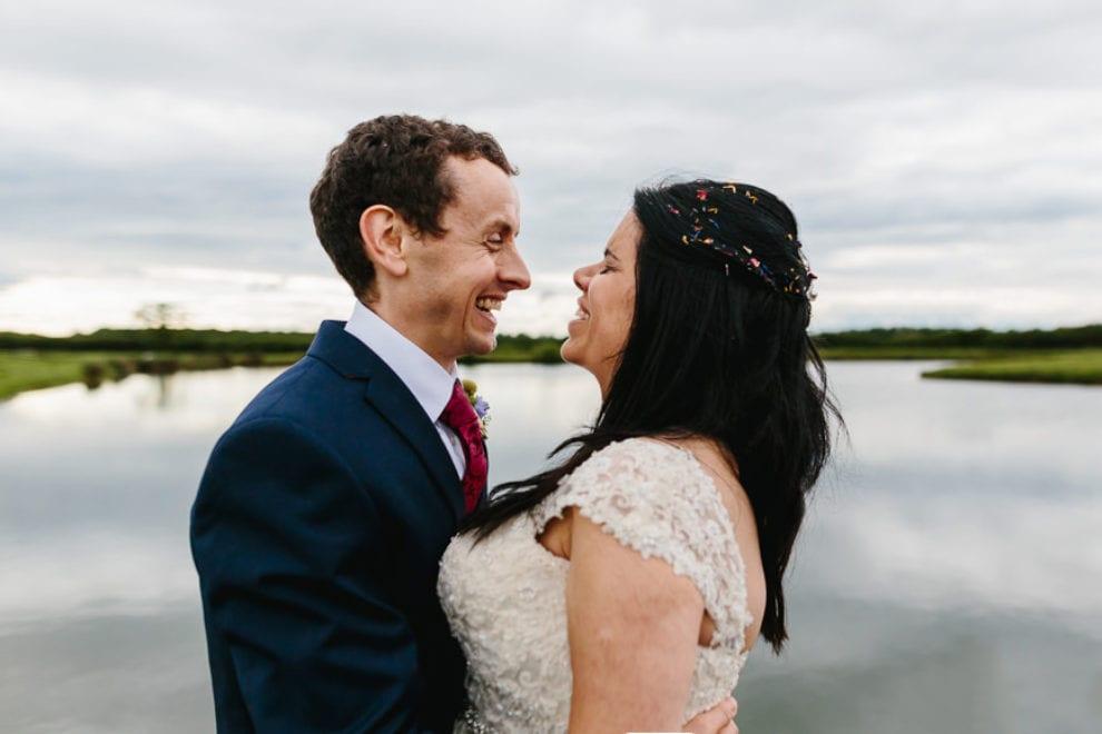 Humanist Wedding Photography, Bucks_111