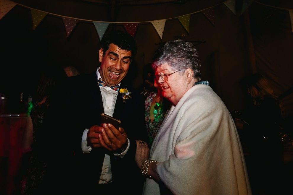 Humanist Wedding Photography, Bucks_152