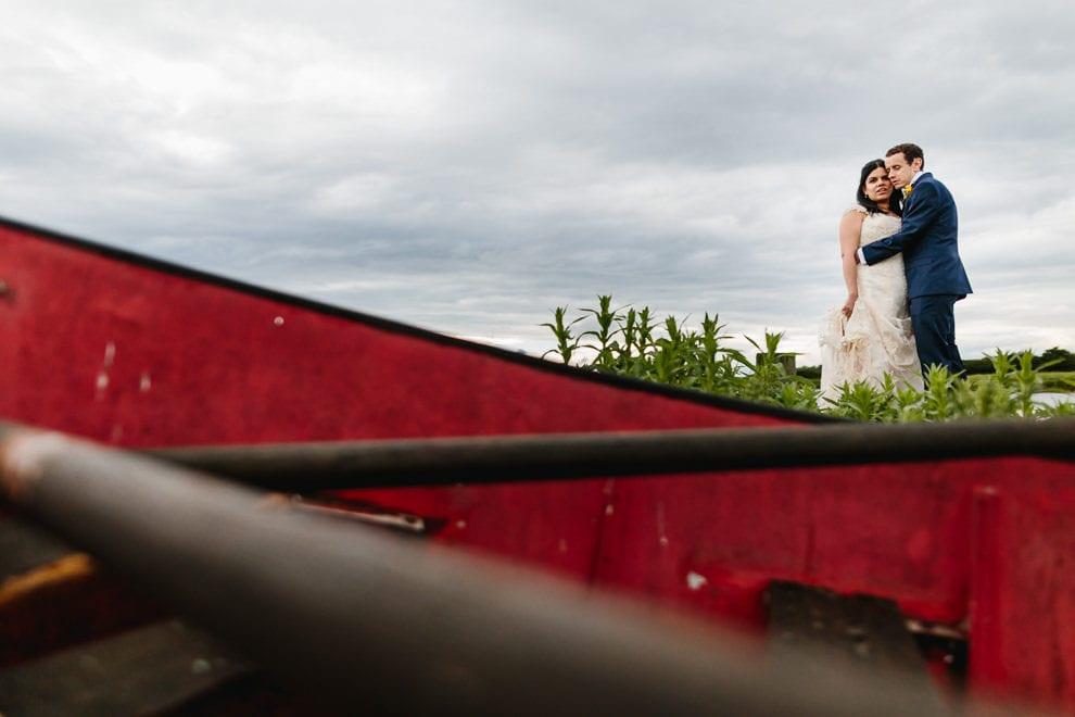 Humanist Wedding Photography, Bucks_113
