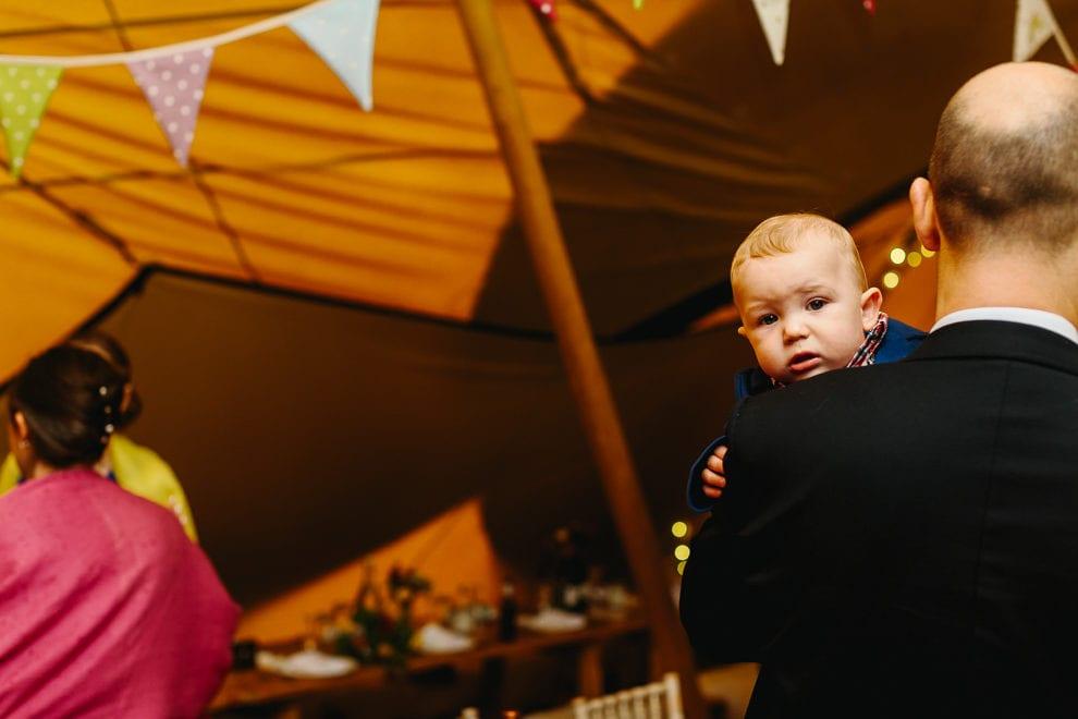 Humanist Wedding Photography, Bucks_095