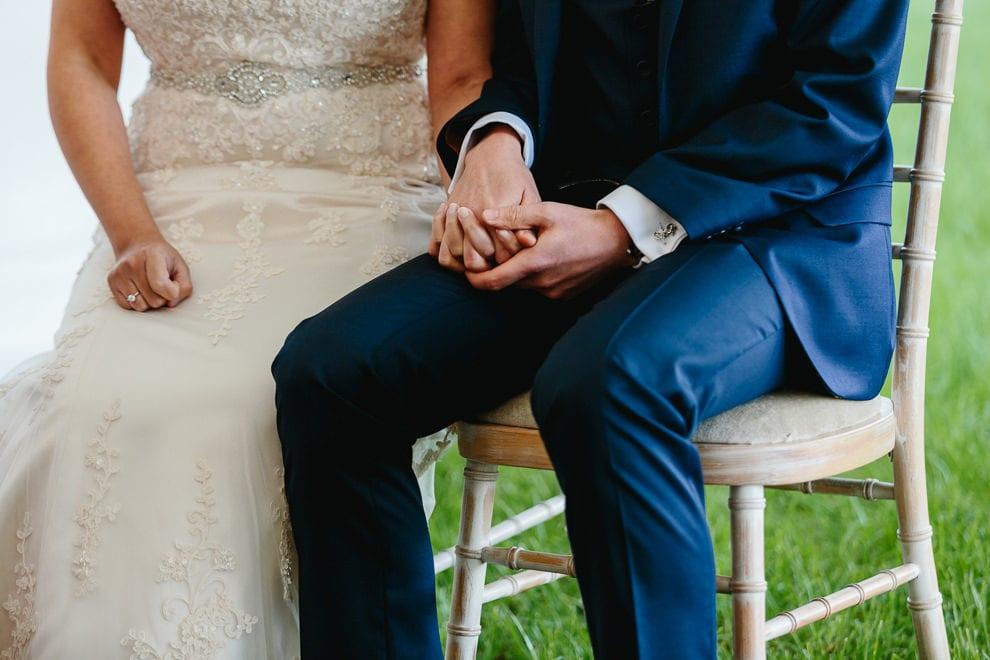 Humanist Wedding Photography, Bucks_056
