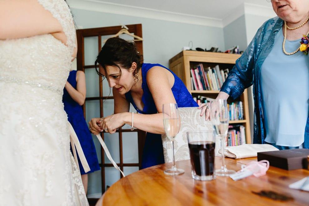 Humanist Wedding Photography, Bucks_025