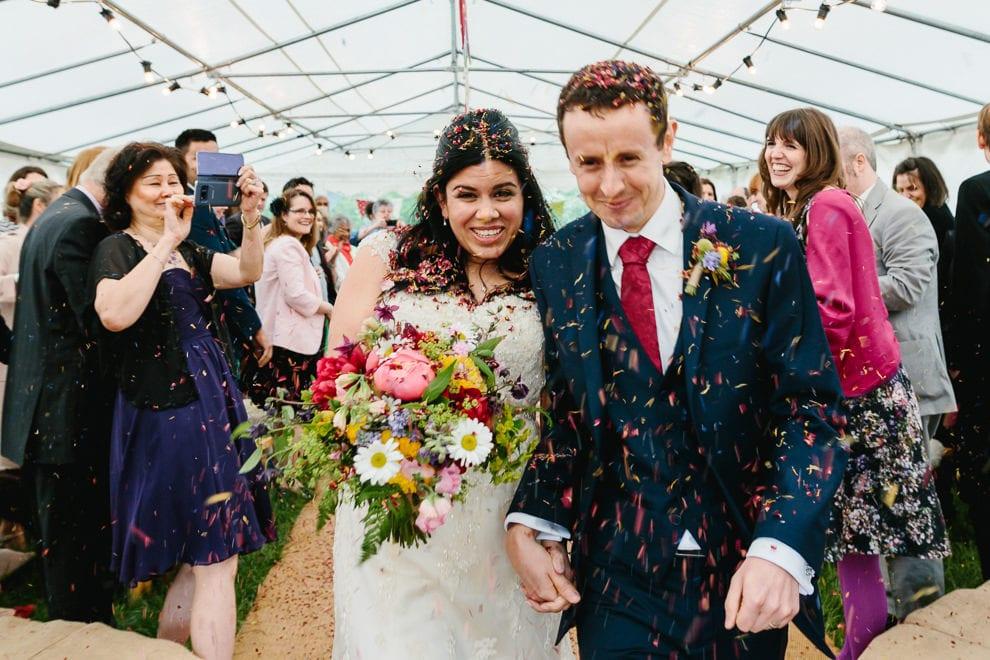 Humanist Wedding Photography, Bucks_063