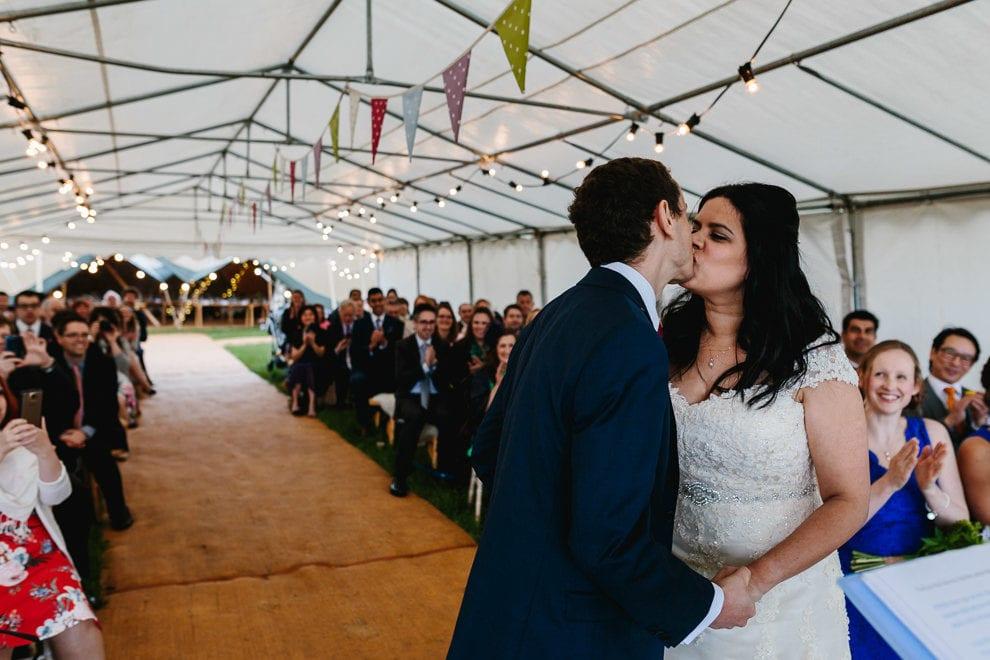 Humanist Wedding Photography, Bucks_053