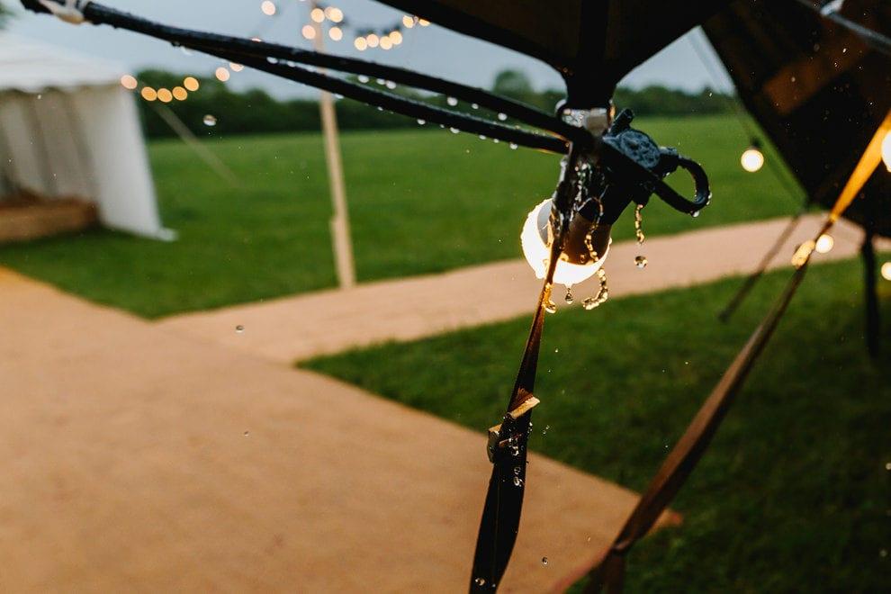 Humanist Wedding Photography, Bucks_092