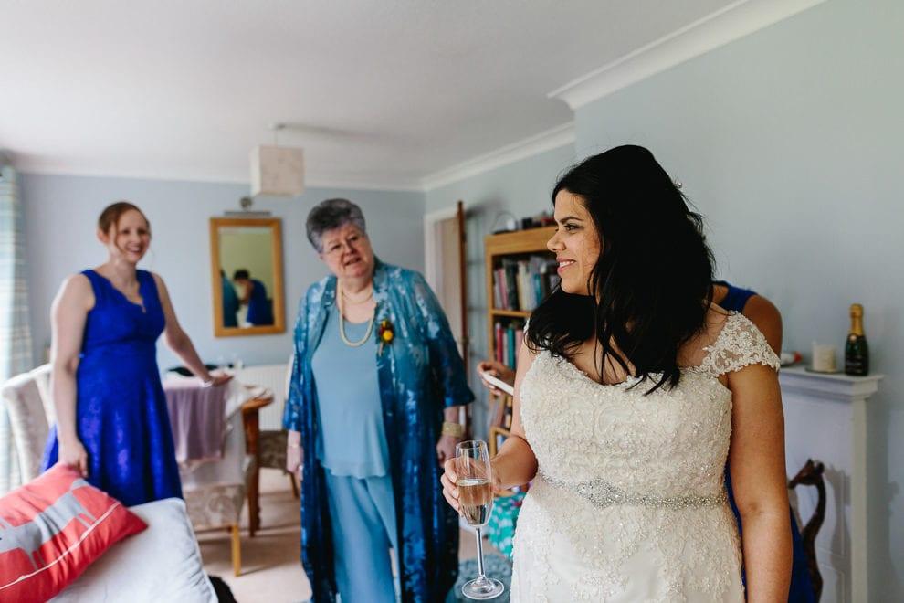Humanist Wedding Photography, Bucks_020