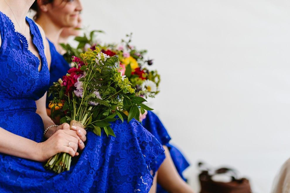 Humanist Wedding Photography, Bucks_044