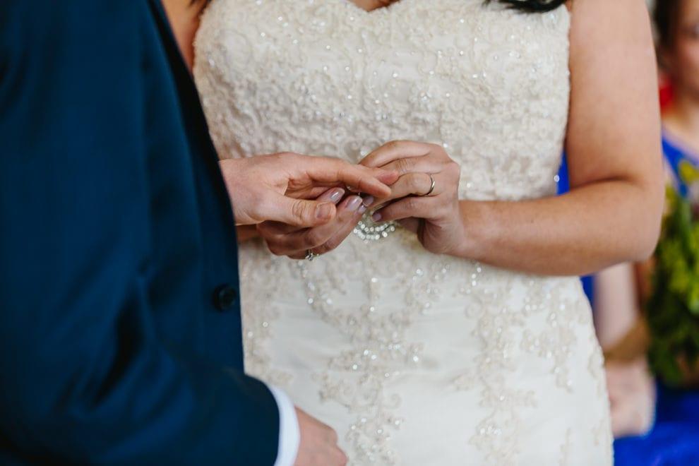 Humanist Wedding Photography, Bucks_051