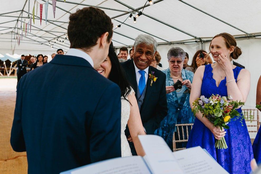 Humanist Wedding Photography, Bucks_038