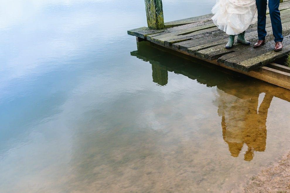 Humanist Wedding Photography, Bucks_109