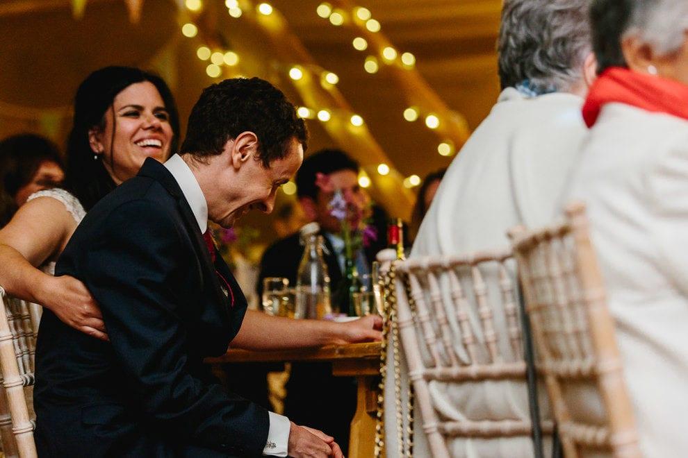Humanist Wedding Photography, Bucks_143