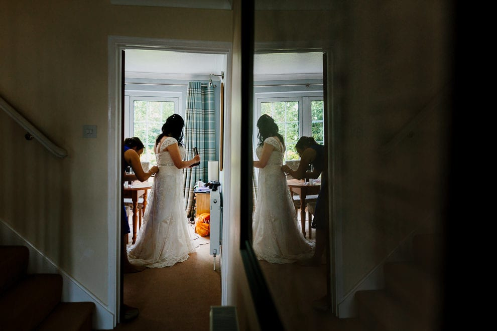 Humanist Wedding Photography, Bucks_027