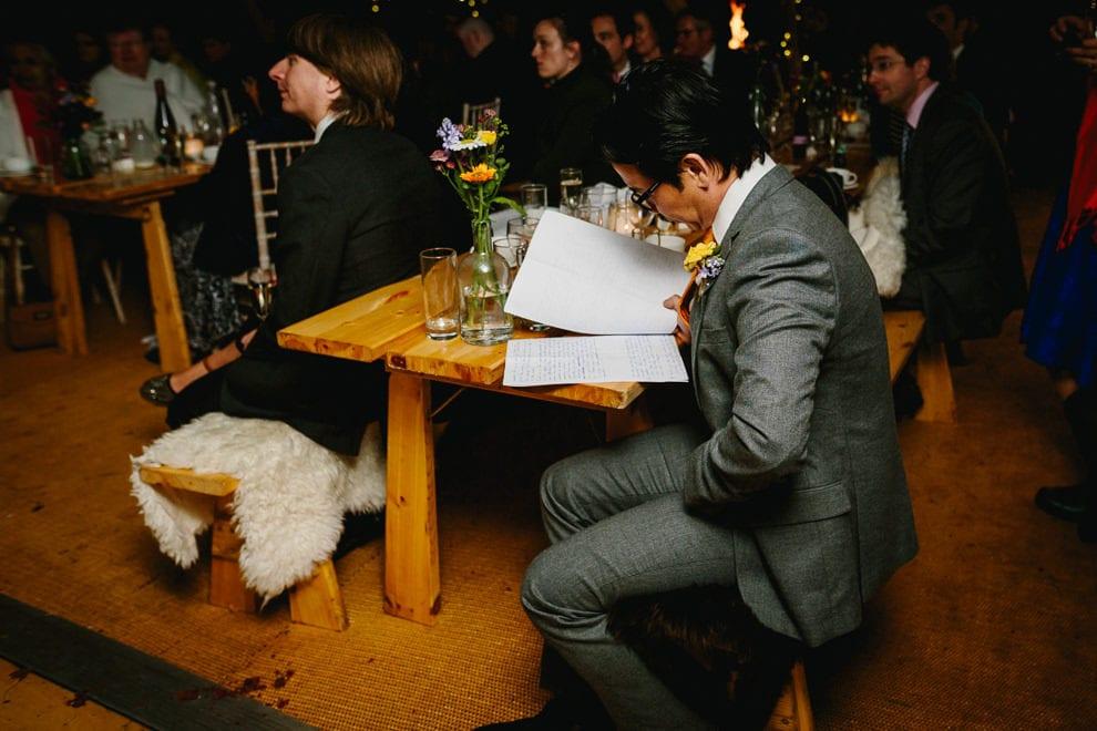 Humanist Wedding Photography, Bucks_132