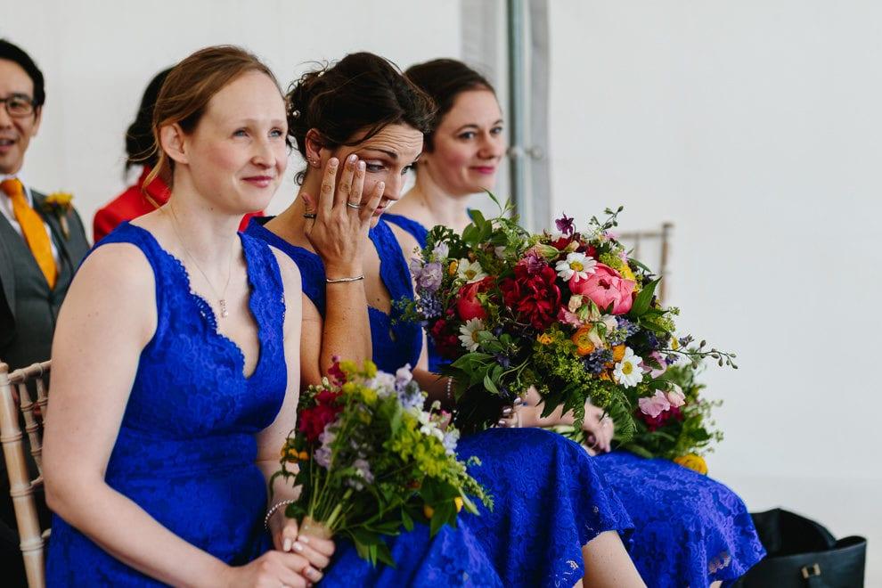 Humanist Wedding Photography, Bucks_043