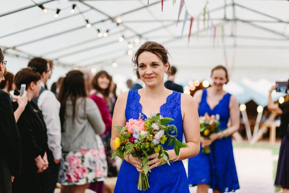 Humanist Wedding Photography, Bucks_037
