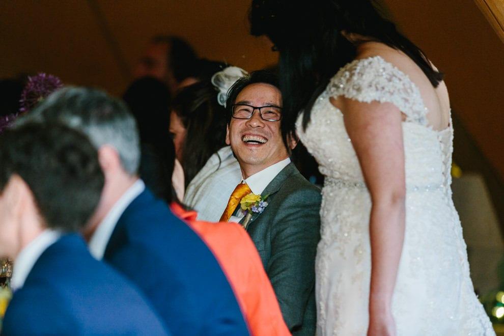 Humanist Wedding Photography, Bucks_122