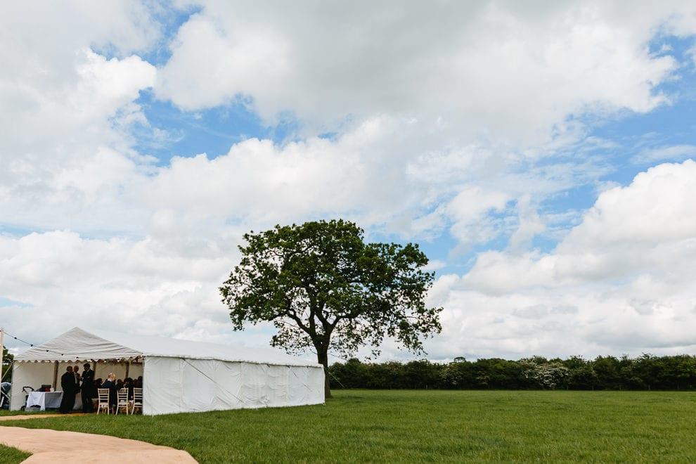 Humanist Wedding Photography, Bucks_032