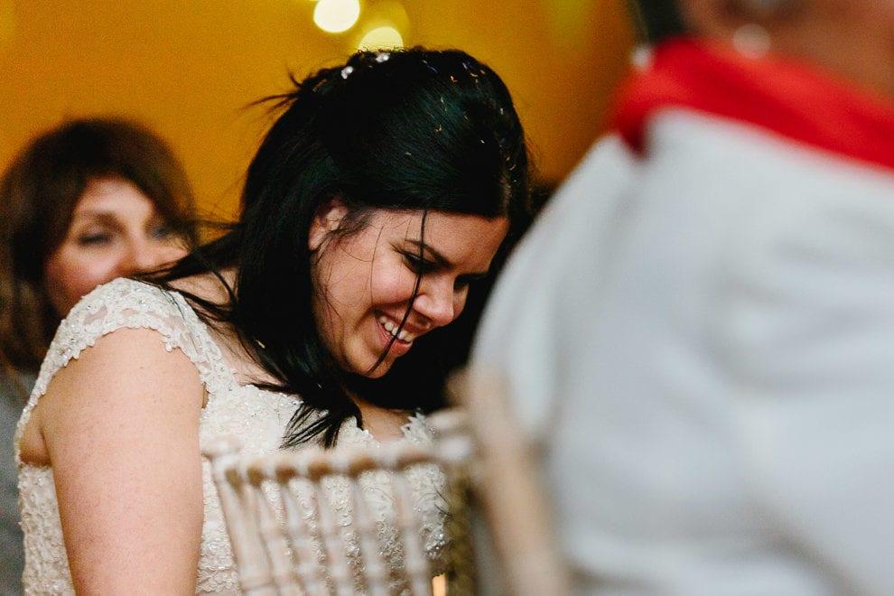 Humanist Wedding Photography, Bucks_127