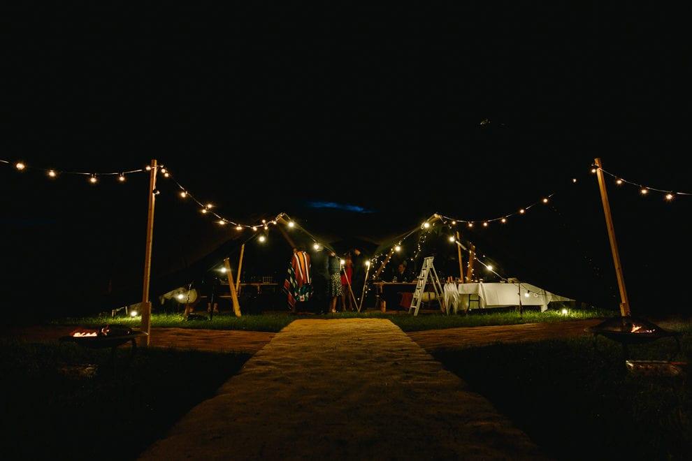 Humanist Wedding Photography, Bucks_157