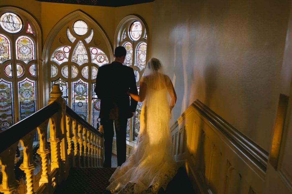 The Elvetham Wedding, Hampshire Wedding Photography_0028