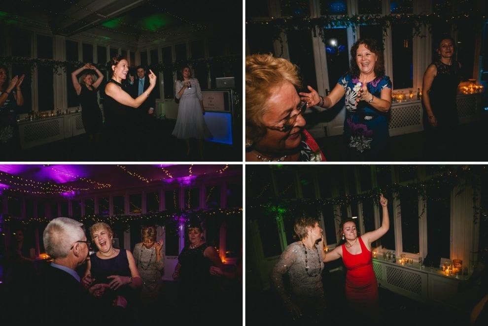 The Elvetham Wedding, Hampshire Wedding Photography_0062