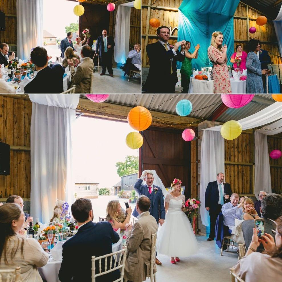 Colourful Mexican Theme Farm Wedding_0158
