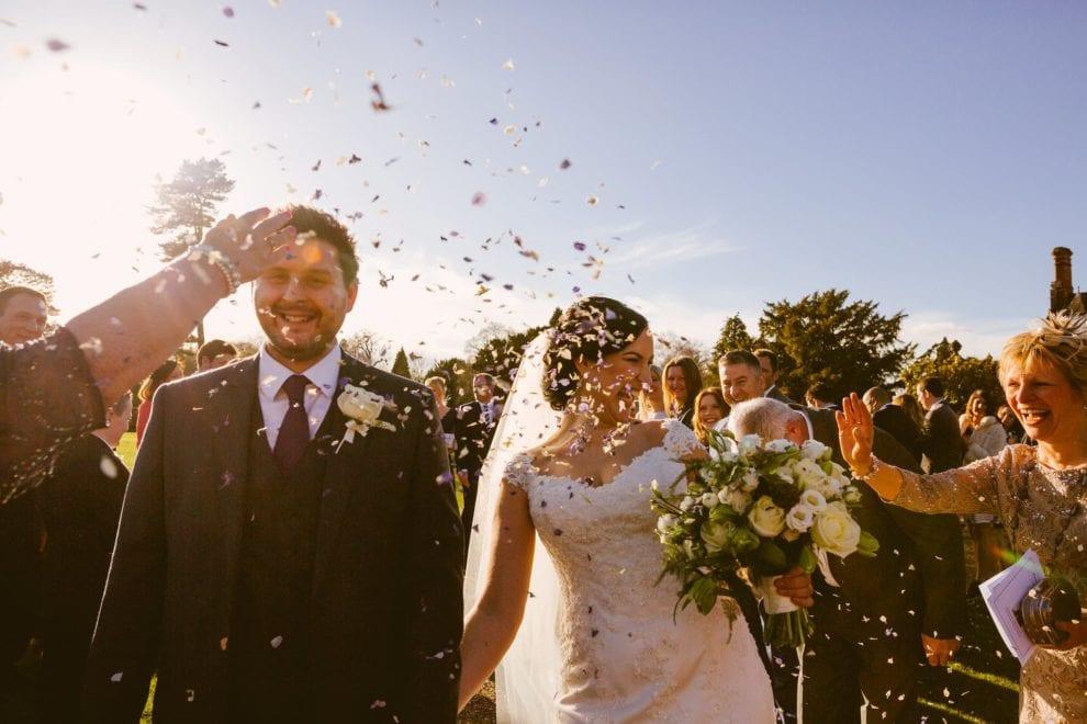 The Elvetham Wedding, Hampshire Wedding Photography_0042