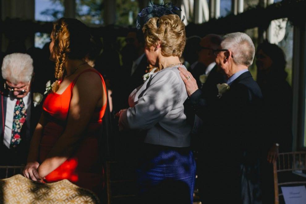 The Elvetham Wedding, Hampshire Wedding Photography_0035