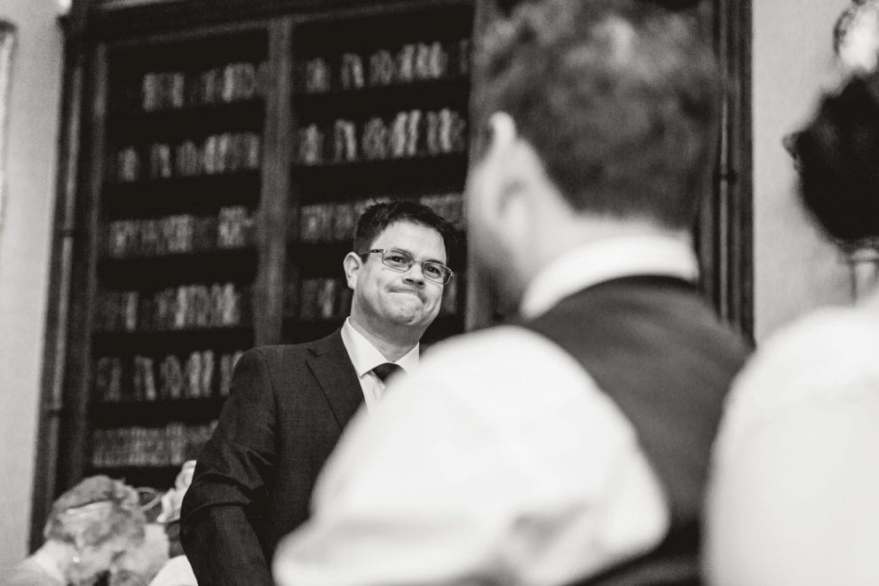 The Elvetham Wedding, Hampshire Wedding Photography_0056