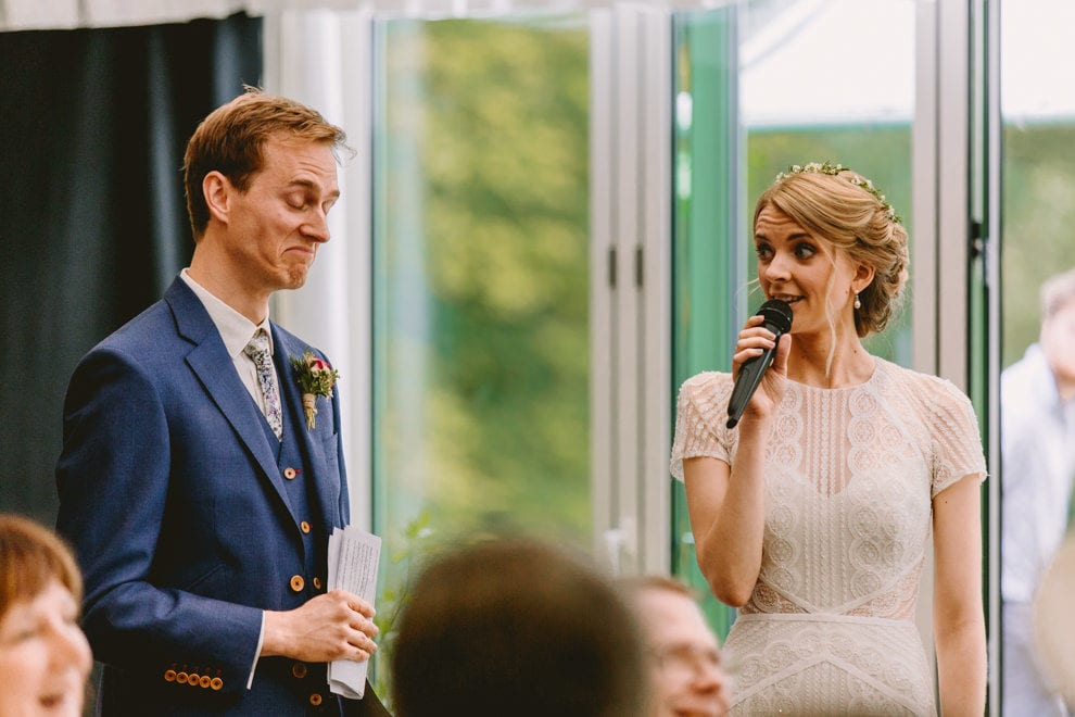 Surrey Wedding Photographer_047