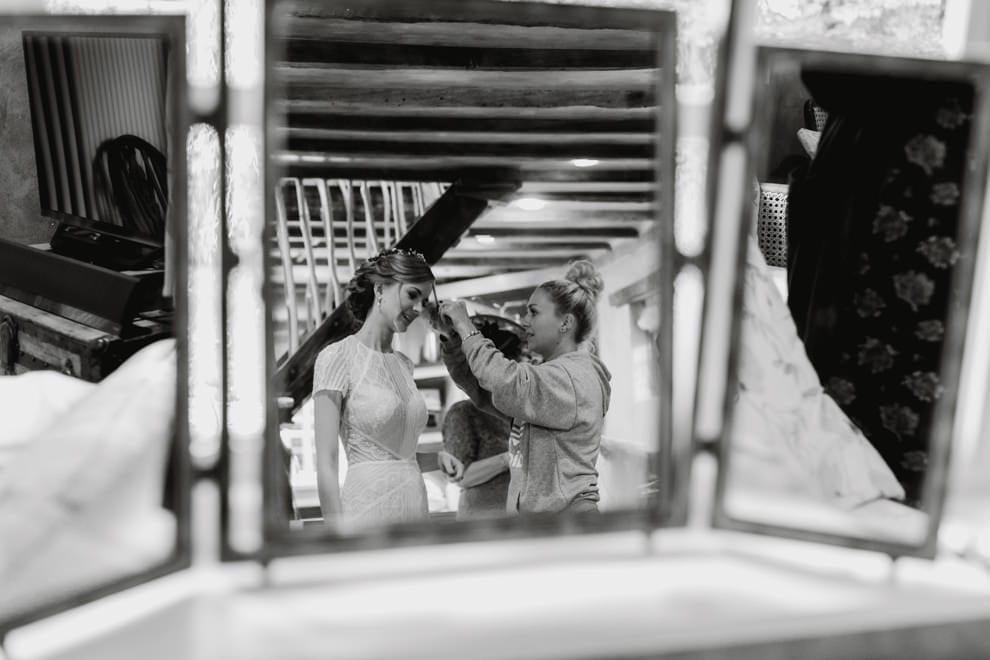 Surrey Wedding Photographer_006