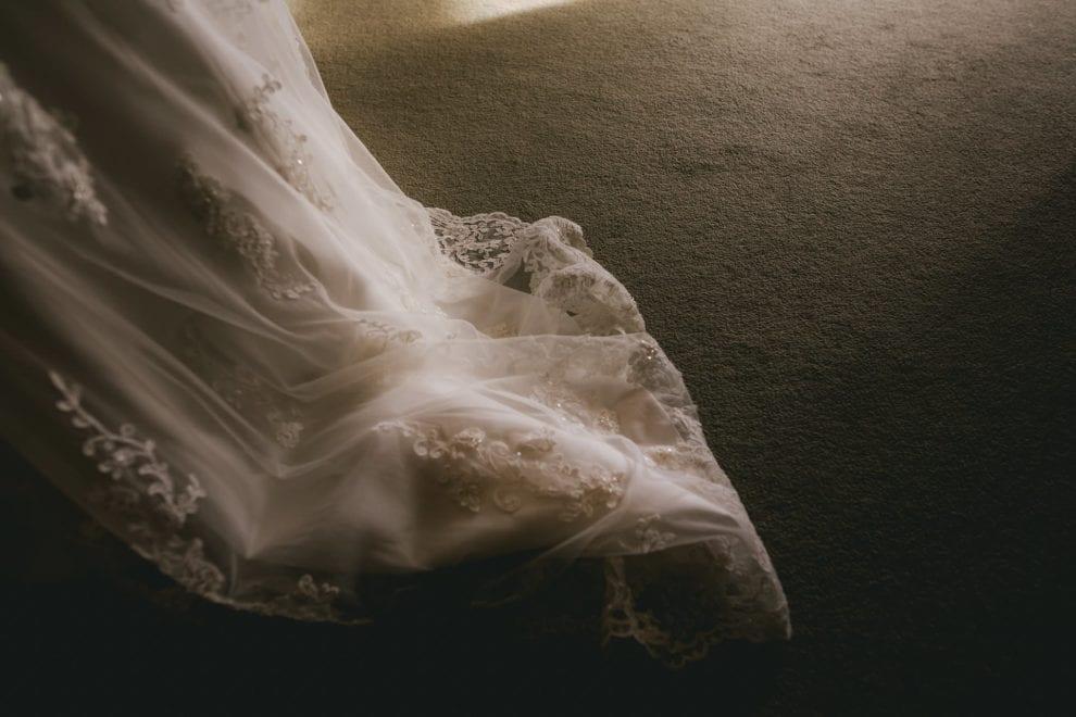 The Elvetham Wedding, Hampshire Wedding Photography_0023