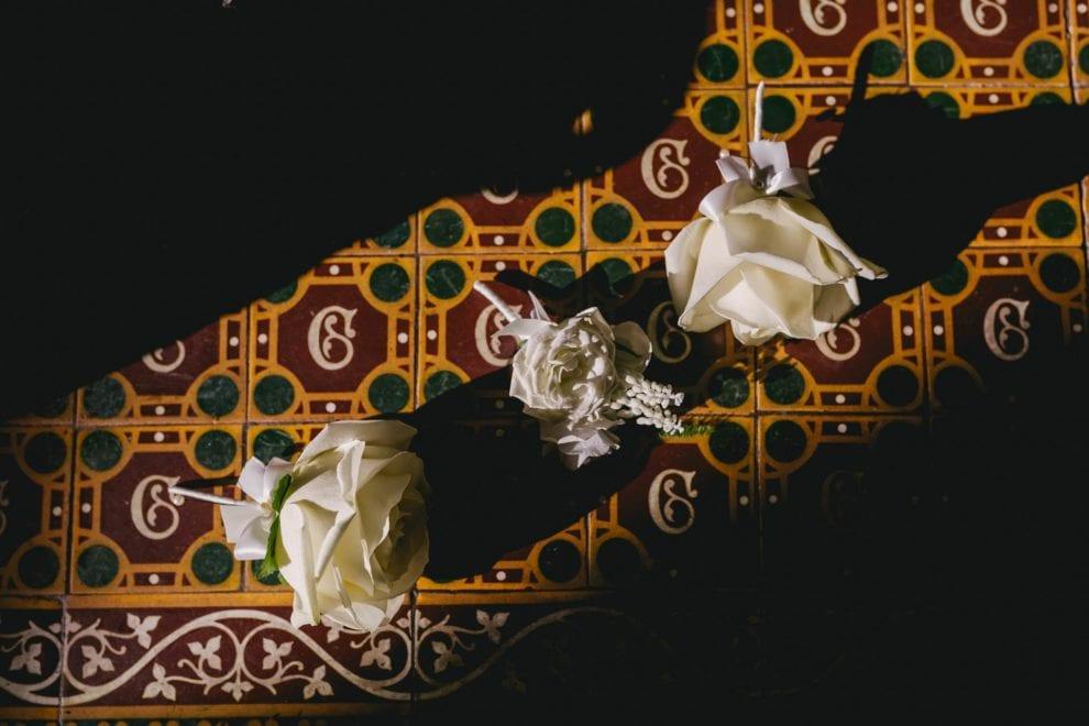 The Elvetham Wedding, Hampshire Wedding Photography_0014