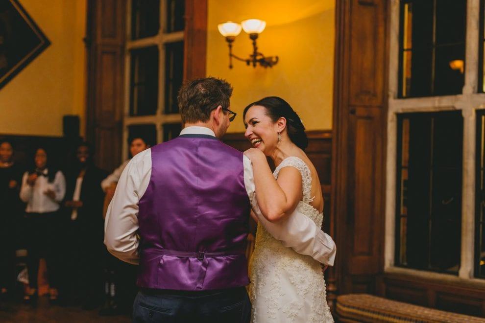 The Elvetham Wedding, Hampshire Wedding Photography_0059