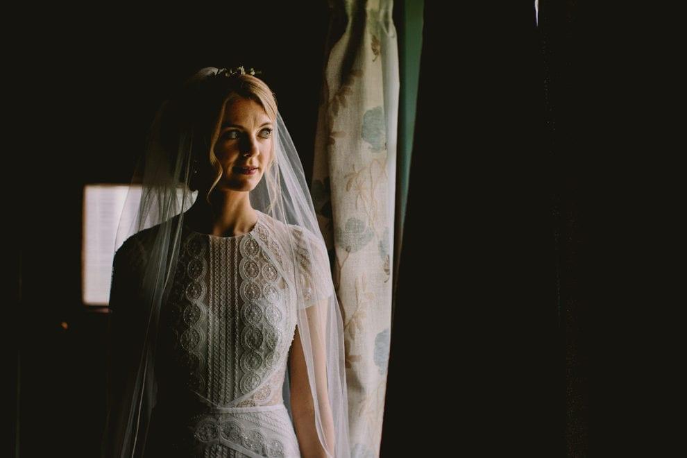 Surrey Wedding Photographer_012