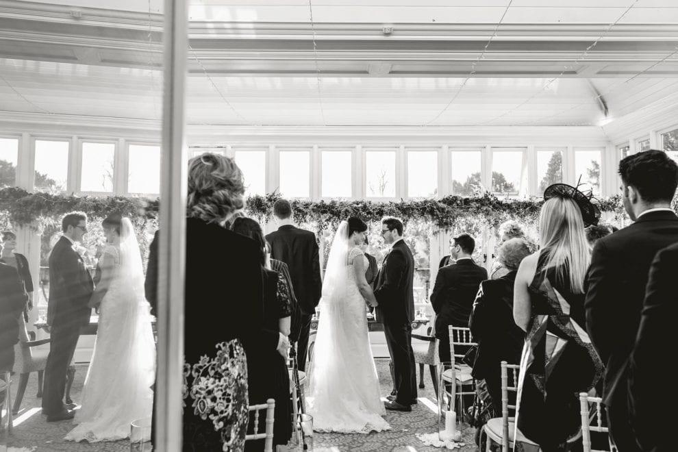 The Elvetham Wedding, Hampshire Wedding Photography_0034