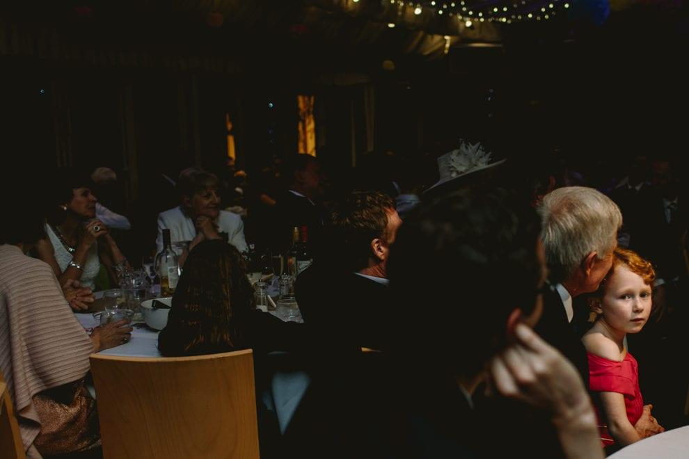 Surrey Wedding Photographer_051