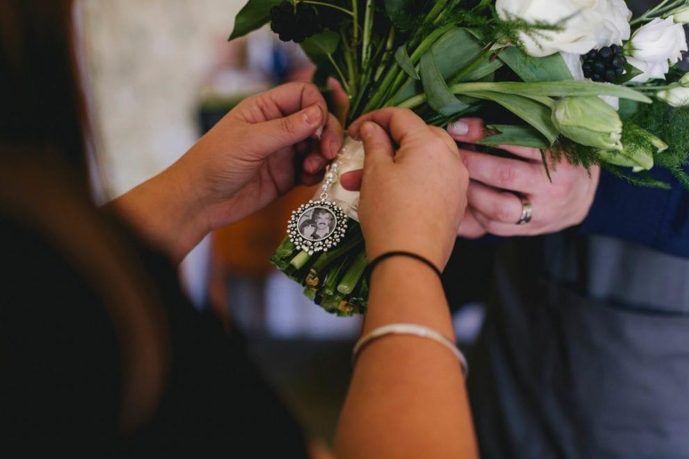 The Elvetham Wedding, Hampshire Wedding Photography_0018
