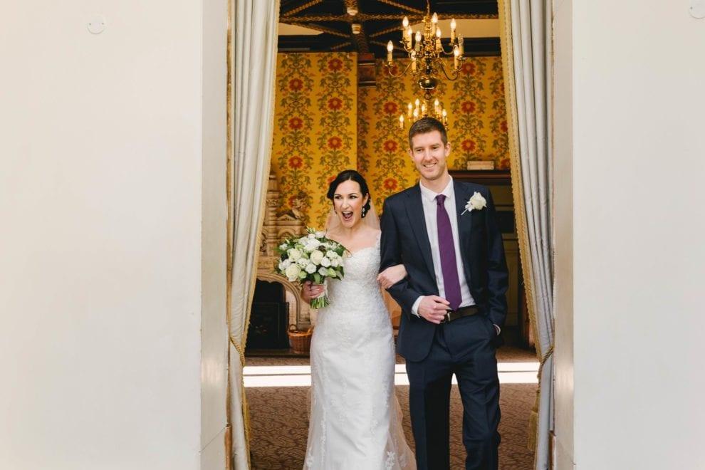 The Elvetham Wedding, Hampshire Wedding Photography_0032