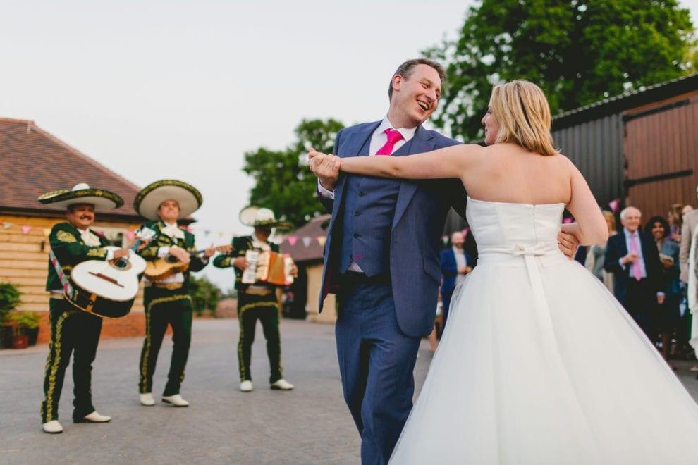 Colourful Mexican Theme Farm Wedding_0169