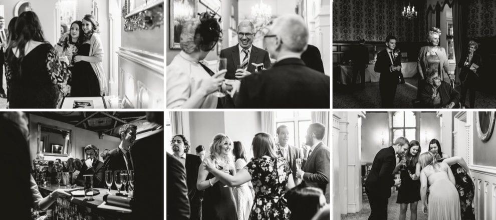 The Elvetham Wedding, Hampshire Wedding Photography_0047