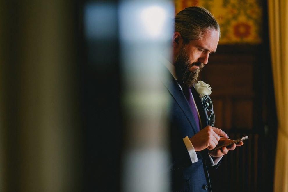The Elvetham Wedding, Hampshire Wedding Photography_0026